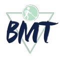 BMT Sport Consulting Logo