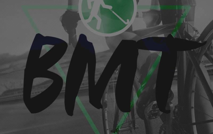 BMT SPort Cycling